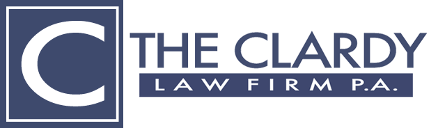 The Clardy Law Firm