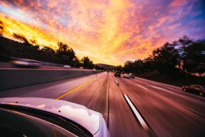 The Top 5 Mistakes That Can Hurt Your Car Accident Lawsuit